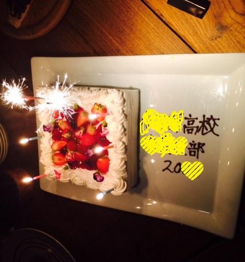 ケーキ!!!!!!!!!!!-min