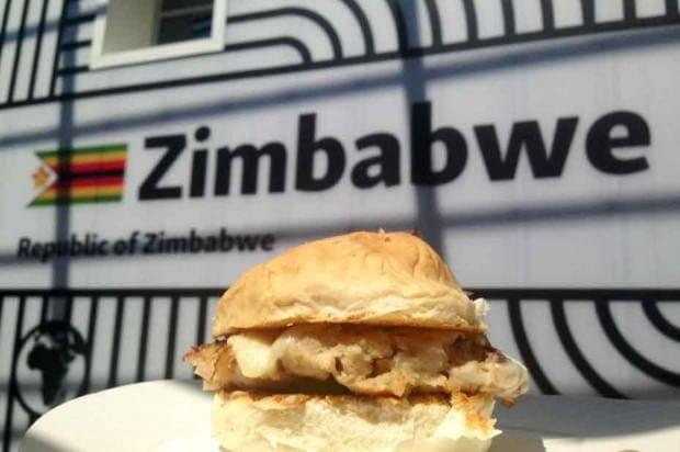 crocoburger-carne-coccodrillo-panino-expo.jpg