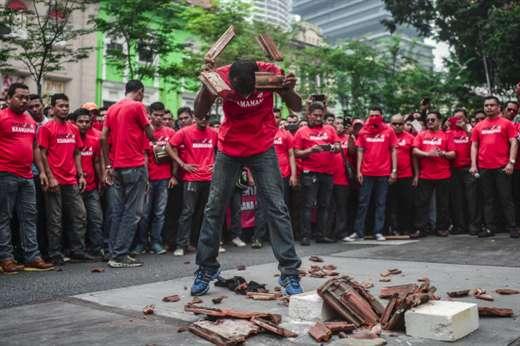 anti-bersih01.jpg