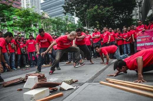 anti-bersih02.jpg