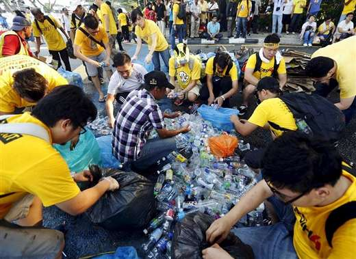 bersih4rally03.jpg
