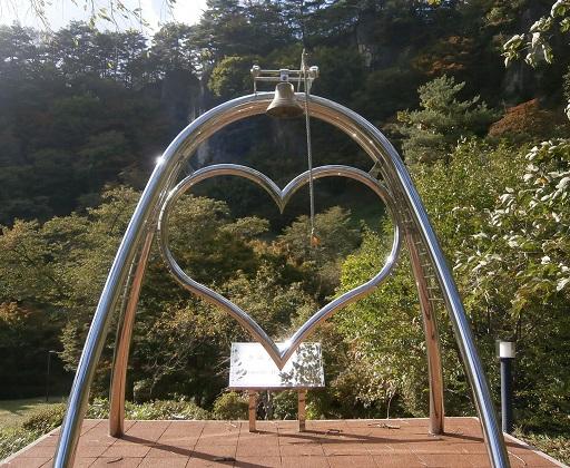 きみまち阪公園1