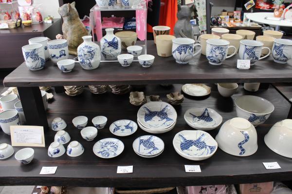 IMG_4546陶器市2015風龍窯