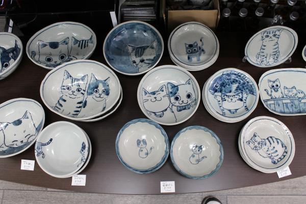 IMG_4551陶器市2015-3
