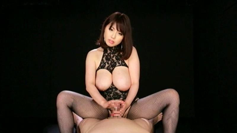 青木りん462