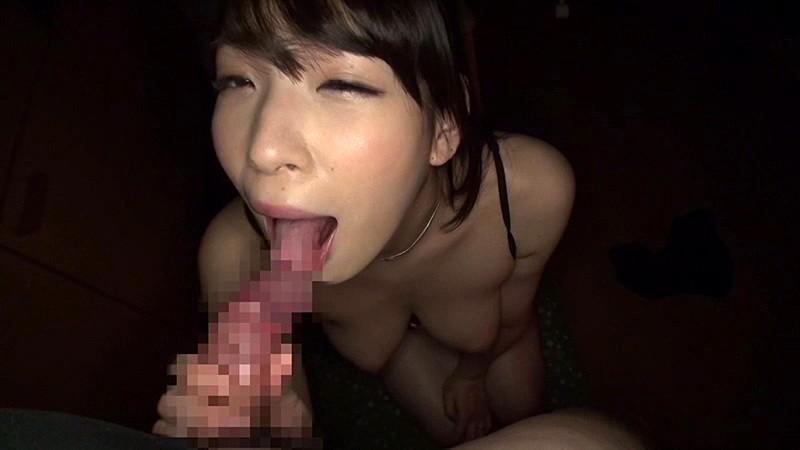 香山美桜114