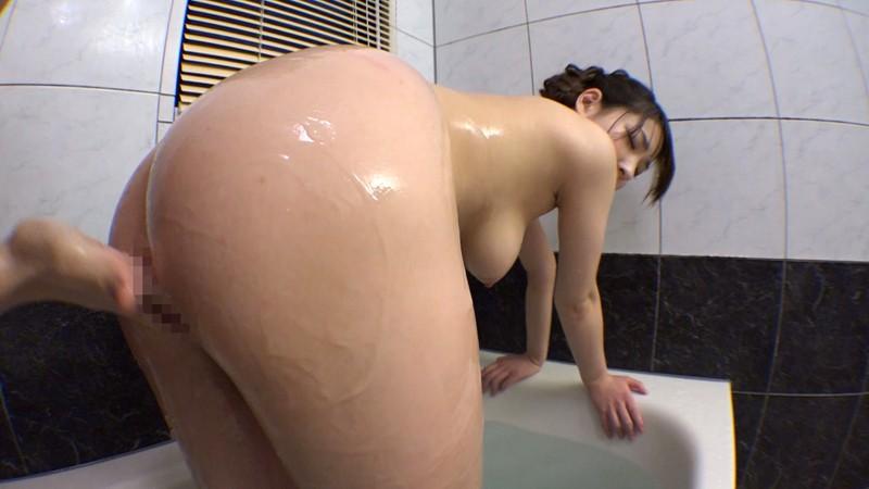 香山美桜127