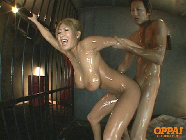 秋川ルイ65