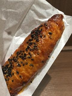 ココフラン 釜焼きポテトパイ