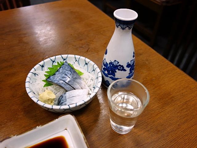 150923shimizu02.jpg