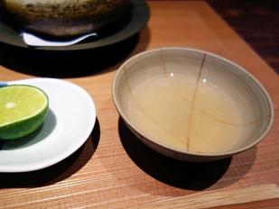 151002yuichi10a.jpg
