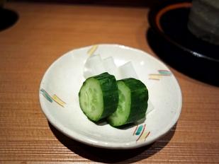 151002yuichi13a.jpg