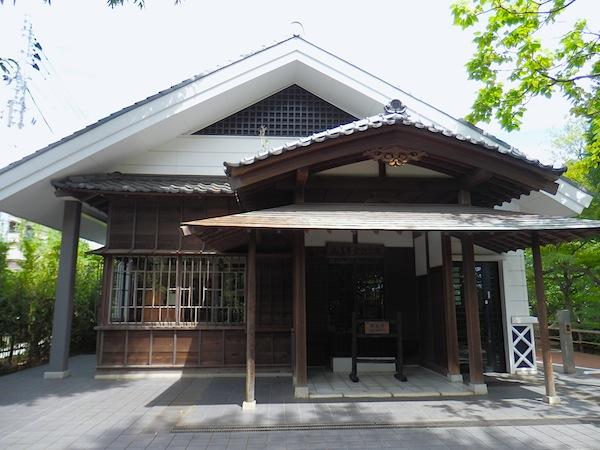 「山王塚(大塚)」