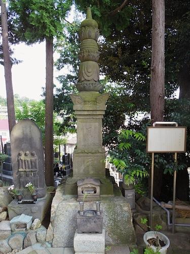 大田区 117 梶原塚 4