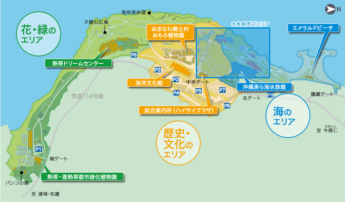 parkmap_1205.jpg