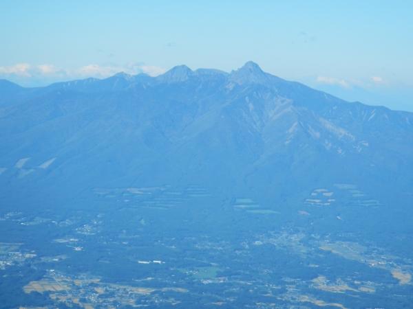 鳳凰三山 053