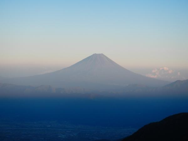 鳳凰三山 061