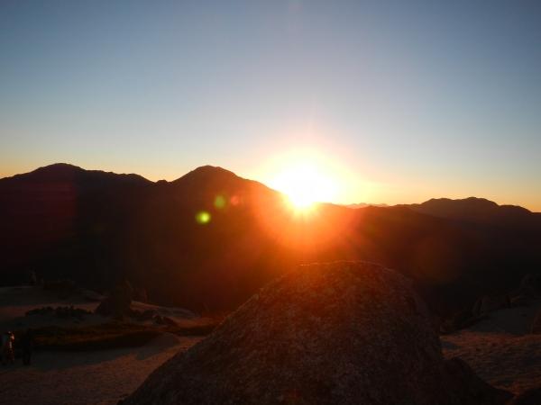鳳凰三山 062
