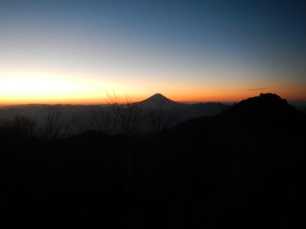 鳳凰三山 064