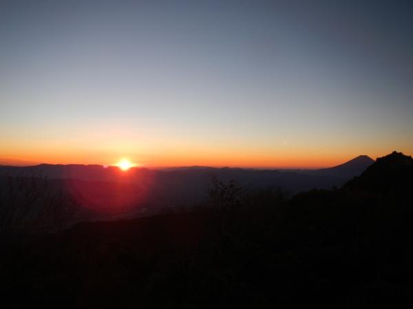鳳凰三山 065