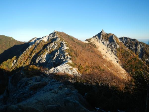 鳳凰三山 078