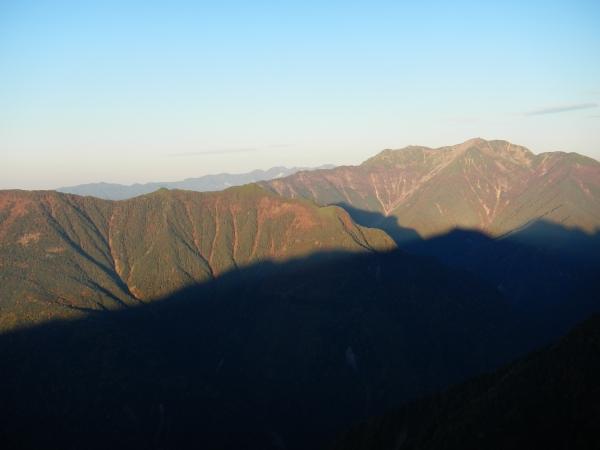 鳳凰三山 074