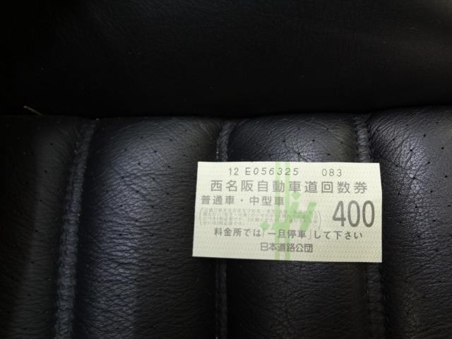 DSC06833_R.jpg