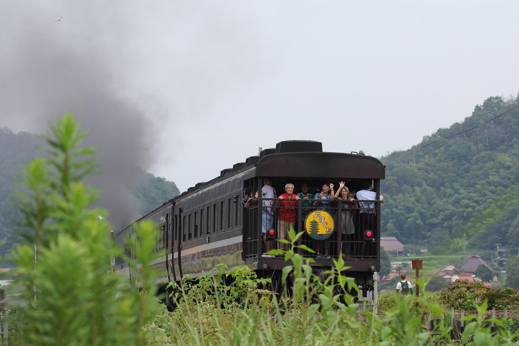 2015yamaguti11.jpg
