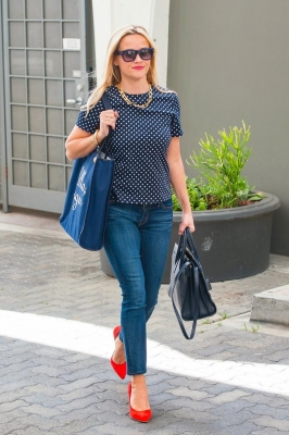 reese-witherspoond.jpg