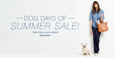 shopbop20150901.jpg