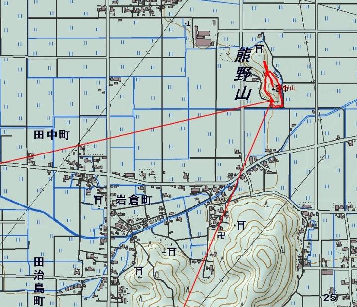 kumanono (720x620)