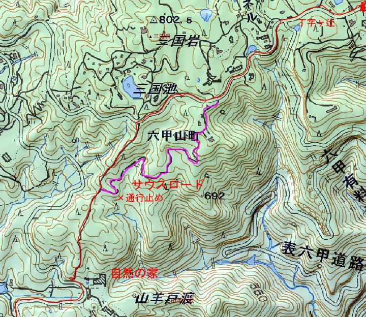 sausu (720x624)bu