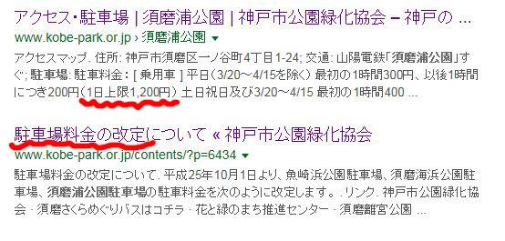 tyuusyabu.jpg