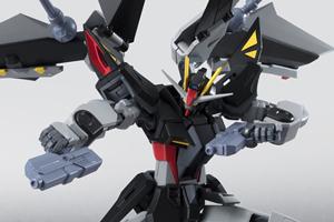 ROBOT魂-ストライクノワールt1