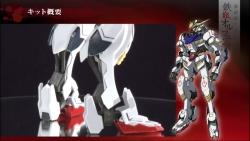 HG-ガンダム-バルバトス-最速レビュー6