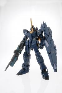 PG RX-0[N]ユニコーンガンダム2号機 バンシィ・ノルン 03