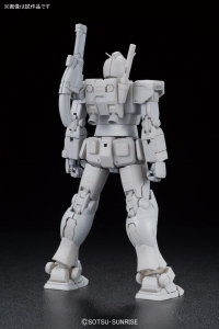 MG 機動戦士ガンダム THE ORIGIN RX-78 ガンダム2