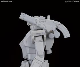 MG 機動戦士ガンダム THE ORIGIN RX-78 ガンダム6