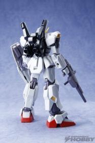 HGUC ガンダムMk-II(エゥーゴ仕様) テストショット02