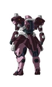 百錬(アミダ機)2