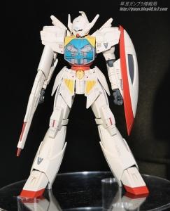 全日本模型ホビーショー2015 0105