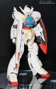 全日本模型ホビーショー2015 0104
