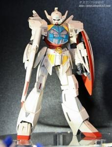 全日本模型ホビーショー2015 0103