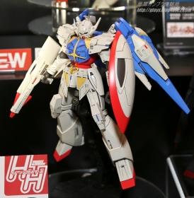 全日本模型ホビーショー2015 0107