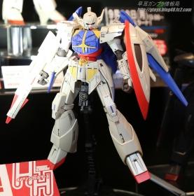 全日本模型ホビーショー2015 0106