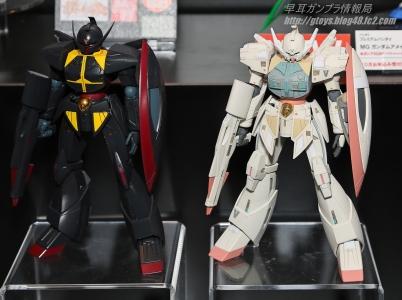 全日本模型ホビーショー2015 0108