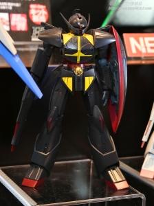 全日本模型ホビーショー2015 0109