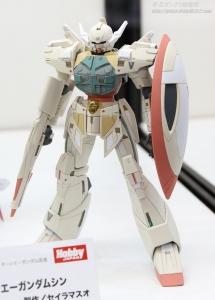 全日本模型ホビーショー2015 0110