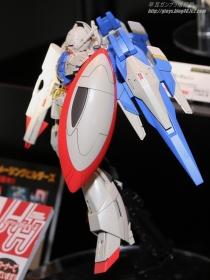 全日本模型ホビーショー2015 0112