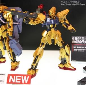 全日本模型ホビーショー2015 0202